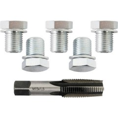 6522 Divisore DIN A4 1-20 Polipropilene Grigio 20 schede linguette in rilievo