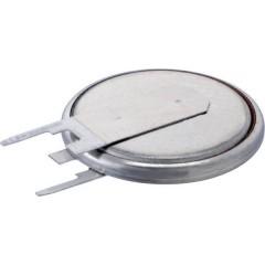 Cerotto adesivo Leukoplast® (L x L) 9.2 m x 2.50 cm