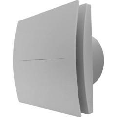 Aspiratore a parete 230 V 140 m³/h 150 mm