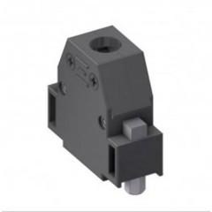 PAC EM93 SILENT Climatizzatore monoblocco Classe energetica: A (A+++ - D) 2600 kW 95 m³