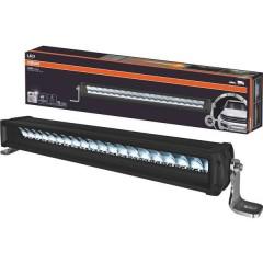 LEDriving LIGHTBAR FX500-CB SM LED (monocolore) anteriore (L x A x P) 564 x 77 x 93.5 mm Nero