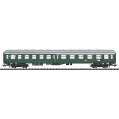 Vagone passeggeri AB4ym(b)-51, 1a/2a classe di DB