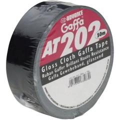 AT 202 Gaffer Nastro adesivo