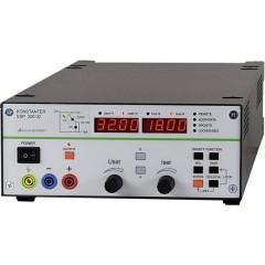 ReCyko+Pro HR03 Batteria ricaricabile Ministilo (AAA) NiMH 800 mAh 1.2 V 4 pz.