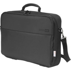 Borsa per Notebook BASE XX C 13.3 black Adatto per massimo: 35,8 cm (14,1) Nero