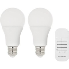 SmartHome Basic Lampadina LED