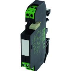 SmartOffice PL4080 Scanner documenti fronte e retro A4 1200 x 600 dpi 40 Pagine/Min, 80 Immagini/min USB