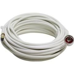 Illuminazione LED Bianco, Rosso 4.8 - 6 V