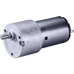 Motoriduttore 12 V