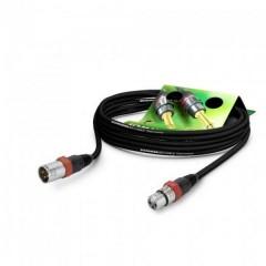 1+4 Porte Scheda controller USB 3.1 USB 3.2 Gen 2 (USB 3.1) PCIe x4
