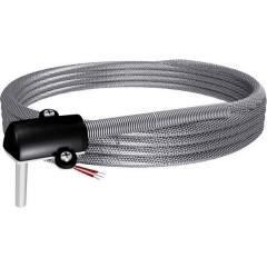 Giradischi USB Legno