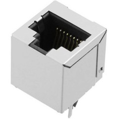 Centrifuga JE850 1500 W Alluminio (spazzolato)