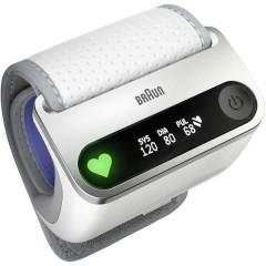 iCheck®7 polso Misuratore della pressione sanguigna