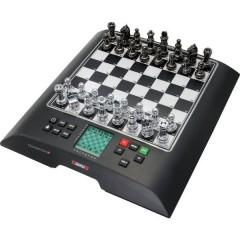 Chess Genius Pro Computer scacchi
