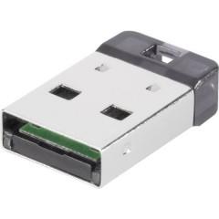 Chiavetta Bluetooth® 4.0 +EDR a partire da Windows XP