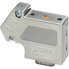 Sensore a ultrasuoni Adatto per tipo (kit robot): ASURO