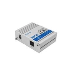 Gateway LTE LAN (10/100 Mbit / s), RS485