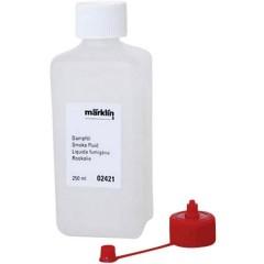 Scala 1 Olio per vapore 250 ml