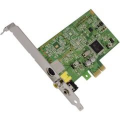 Scheda PCI Video Impact-VCB-E