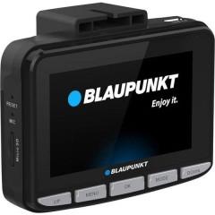 Dashcam con GPS Max. angolo di visuale orizzontale=125 ° 12 V Batteria ricaricabile, Display,