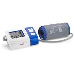 SC 7620 avambraccio Misuratore della pressione sanguigna