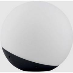 SHINING BALL AKKU Illuminazione decorativa per esterni LED (monocolore) LED a montaggio fisso 2 W