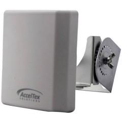 Antenna 10 dB 2.4 GHz, 5 GHz