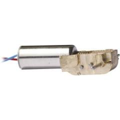 Micro motoriduttore in kit da montare G 90 1:90