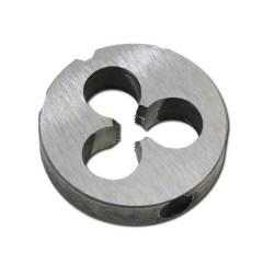 Ottone Micro-vite Modulo 0.3 (Ø x L) 2.8 mm x 3.5 mm 1 pz.