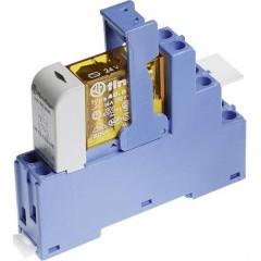 H0 Tetto (L x L) 202 mm x 110 mm Kit in plastica da costruire
