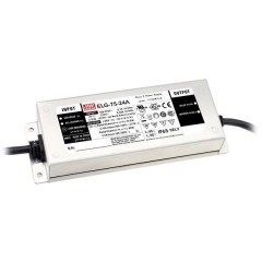 Rilegatrice termica (L x A x P) 435 x 225 x 115 mm DIN A4 Capacità rilegatura max: 200 fogli