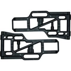 Parte di ricambio Lower anteriore a quadrilatero e posteriori