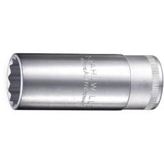 Kit di collegamento amplificatore HiFi per auto 16 mm²