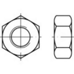 Tubo fluorescente Classe energetica: A (A++ - E) G13 58.5 W Bianco caldo A forma tubolare (Ø x L) 28 mm
