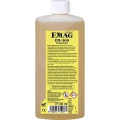 Concentrato detergente pannelli 500 ml