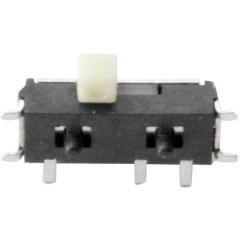 Micro interruttore