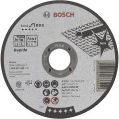 HR06 Batteria ricaricabile Stilo (AA) NiMH 2750 mAh 1.2 V 4 pz.