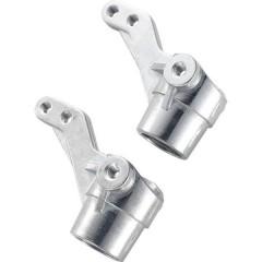 Parte di ricambio Braccetti asse posteriore in alluminio