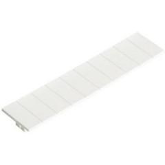 Materiale di guarnizione (L x L x A) 160 x 115 x 1 mm Blu Adatto per: Universale 1 pz.