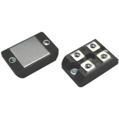 Boost 10 Motore elettrico brushless per aeromodelli kV (giri/min per volt): 1400