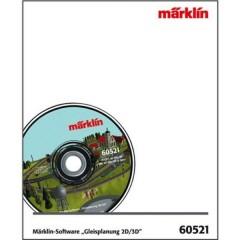 Software disegno tracciato (in tedesco) Universale