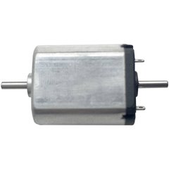 Micro motore 30 SA 16744 giri/min