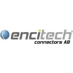 Ventola su tubo 12 V/DC 95 m³/h 10 cm