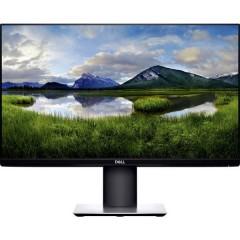 Raccoglitore Click & Store confezione protettiva e adatta al trasporto grande (per A3), nero