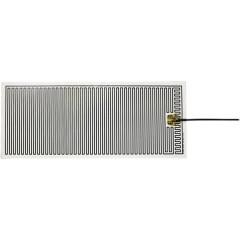 Toner TK-5150C Originale Ciano 10000 pagine
