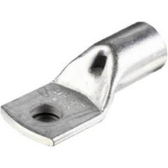 Super Batteria Stilo (AA) Alcalina/manganese 1.5 V 16 pz.