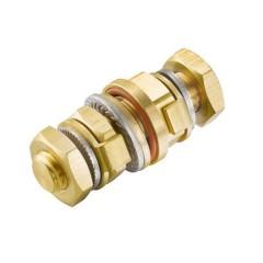 Toner TN-245M Originale Magenta 2200 pagine
