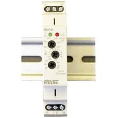 Dissipatore per motore con ventola Posizione ventola: posizione centrale Adatto per: Motore elettrico 540er Blu