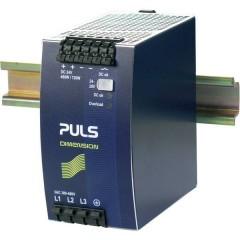 Aeromodello a motore Air Trainer V2 RtR 500 mm