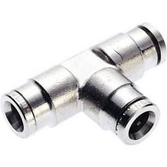 N Kato Unitrack Kit di espansione